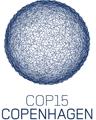 cop15_logo_img.gif