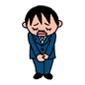 businessman_ayamaru-081023-s.jpg