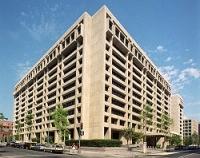 250px-IMF_HQ.jpg