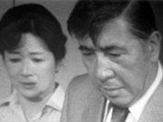film_tabidachi.jpg