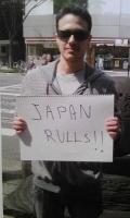 日本ルール.jpg
