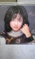 20110904232927_m.jpg