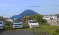 鉢伏山.jpg