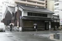 北垣.jpg