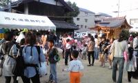 祭り横.jpg