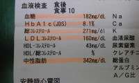 高血糖.jpg