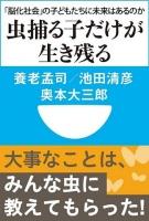 2012042700009_1.jpg