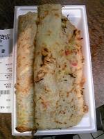 野菜焼き.jpg