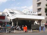 musashisakai20030913.jpg