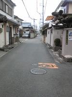 路.jpg