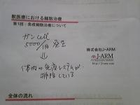 再生医療.jpg