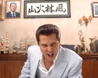 ミナミの帝王.jpg