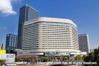ホテル.png