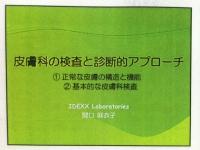 皮膚セミナー.JPG