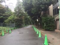 近道1.JPG