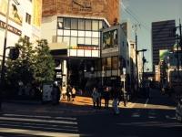 茶屋町.JPG
