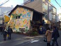 木造家屋.JPG