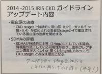 CKDガイドライン.JPG