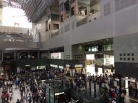 JR京都.JPG