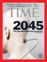 2045.jpg