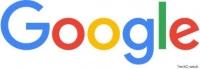 グーグル.png