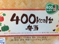 400弁当.JPG