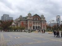 公会堂.JPG