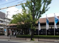 うち本町店.png