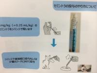 液体製剤.JPG