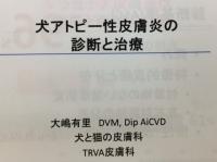 診断治療.JPG