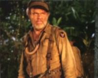 アメリカ兵.JPG