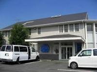 南動物病院.png