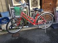 赤自転車.JPG