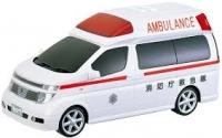 救急車.png