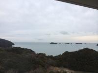 朝の眺め.JPG