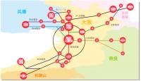 蓬莱地図.jpg