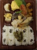 関西お弁当.JPG