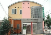 旧和泉動物病院.jpg