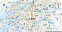 大阪地図.png