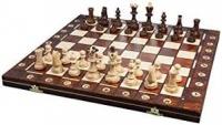 チェス.png