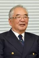 木村太郎.png