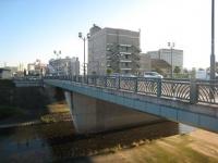 七夕伝説 カササギ橋0014.jpg