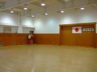 武道場.jpg