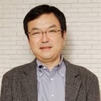 和田先生.png